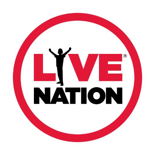 live-nation-uk-livenationuk-twitter-live-nation-logo-png-512_512